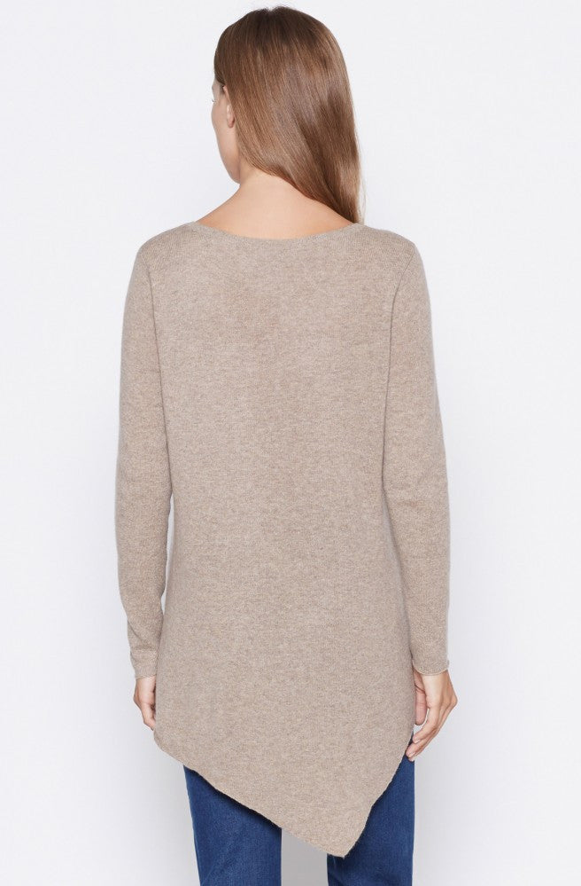 Joie JOIE -  Tambrel Sweater at Blond Genius - 3