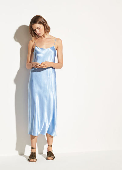 Vince - Slip Dress Palisades