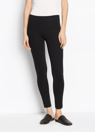 Vince - Tech Ponte Legging