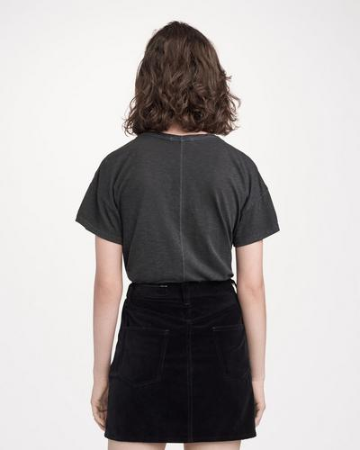 Rag & Bone - Dive Skirt