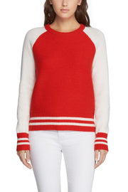 Rag & Bone Rag & Bone- JANA PULLOVER at Blond Genius - 1
