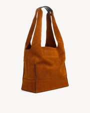 Rag & Bone - Walker Shopper Tote