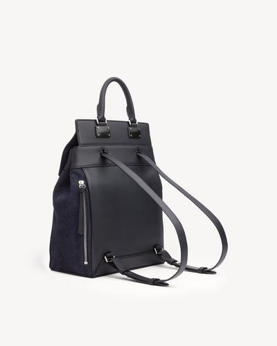 Rag & Bone- Pilot Backpack II