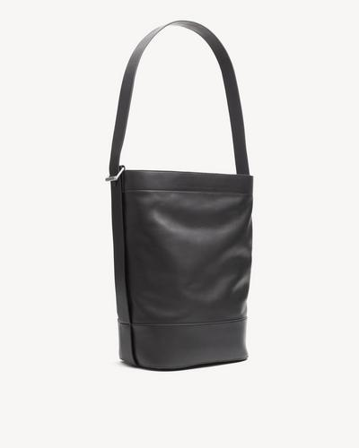 Rag & Bone - Walker Sling Black