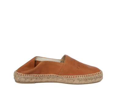 Rag & Bone - Edie Slide Tan