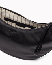 Rag & Bone - Riser Crossbody in Black