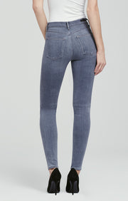 Citizens of Humanity CIH - Rocket High Rise Skinny 1416G-688 at Blond Genius - 3