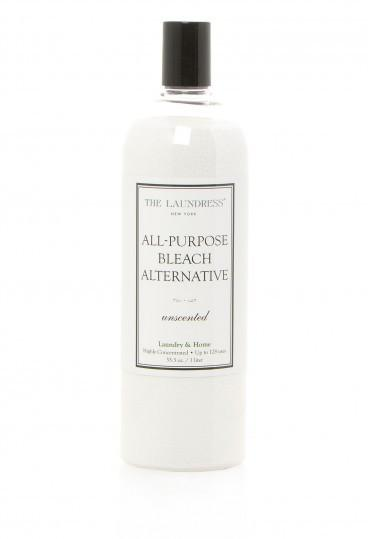 The Laundress - All Purpose Bleach Alternative 32 oz.