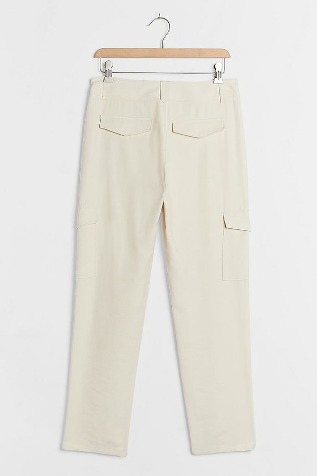 Paige - Becca Pant in Birch