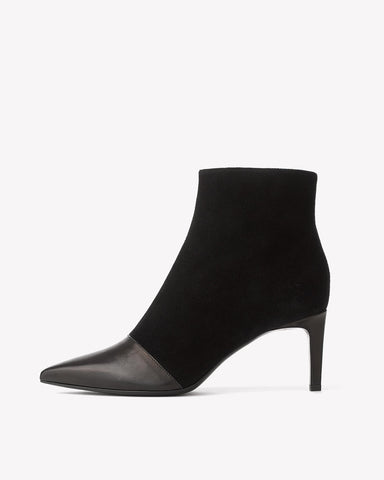 Rag & Bone - Beha Boot Black Multi