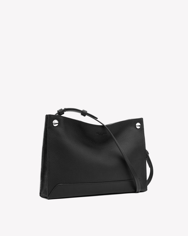 RAG & BONE- Compass Crossbody