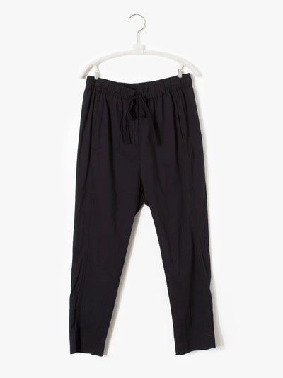 Xirena - Draper Pant in Black