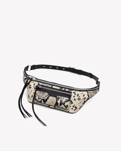 Rag & Bone - Elliot Fanny Pack