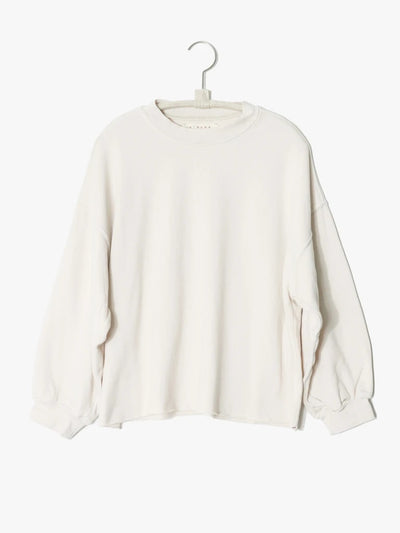 Xirena - Honor Sweatshirt in Canvas