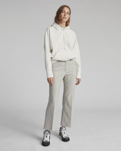 Rag & Bone Collection - Libby Pant Grey