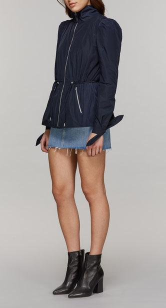 Mackage - Paige Jacket in Ink