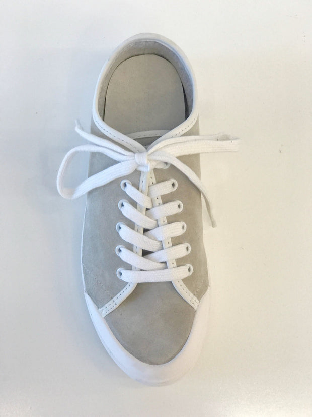 Rag & Bone - Standard Issue Lace Up