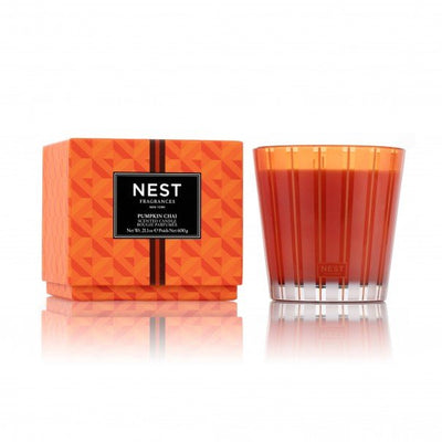 NEST - 3-Wick Candle 21.2 oz