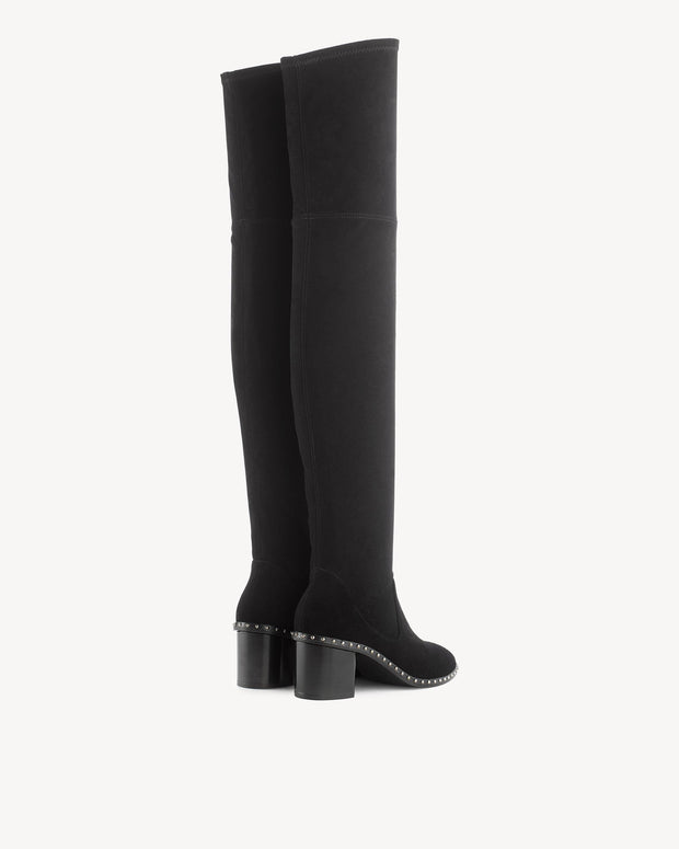 Rag & Bone - Rina Boot