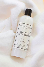 Laundress - Signature Detergent