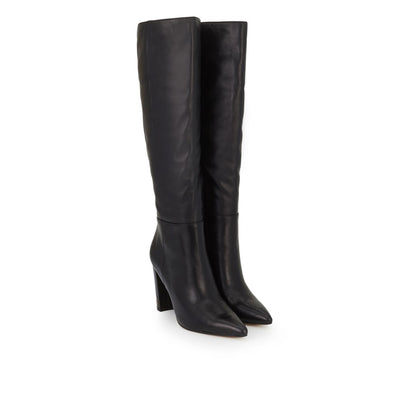 Sam Edelman - Raakel Knee High Boots in Black