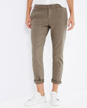 AG - The Caden Tailored Trouser