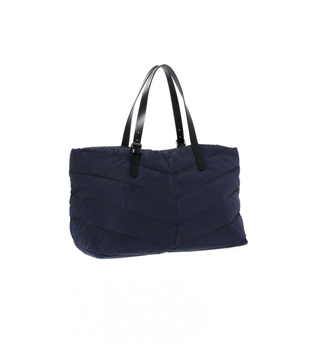 Mackage - Emilee Large Tote