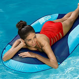 Swimways Spring Float Sundry Adult Lounger Pool Raft