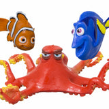 Swimways Disney Finding Dory Dive Characters