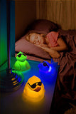 Game LED Light Up Pals- 2 pack