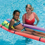Swimways Noodle Loop- 3 pack