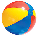 "Swimline 48"" Jumbo Panel Beach Ball"