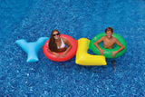 Swimline Y.O.L.O. Float