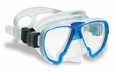 Swimline Seaquest Dive Mask