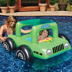 Swimline Pool Buggy