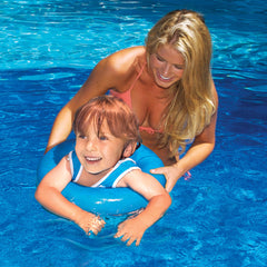 Swimline SkillSchool Swim Tee Trainer