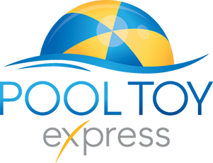 PoolToyExpress