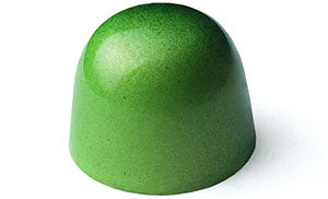 Bonbon: Matcha Green Tea