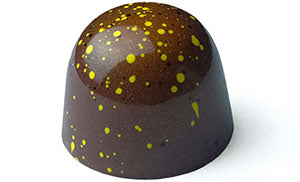Bonbon: Passion Fruit