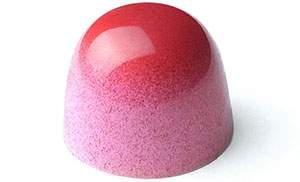 Bonbon: Wild Strawberry