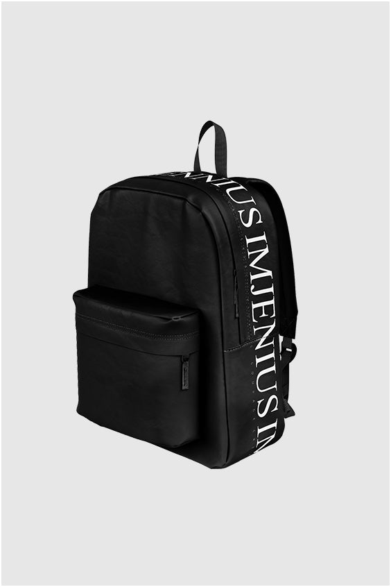 Backpack TYPO 2