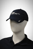 Conservative Review Nike One-Size Hat