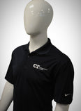 Conservative Review Nike Dri-Fit Polo