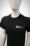 Conservative Review T-Shirt