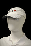 Levin TV Nike One-Size Hat