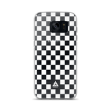 CHECKED OUT SAMSUNG CASE-Dustrial-future-fashion-scifistreet-SAMSUNG CASE-Samsung Galaxy S7-