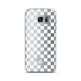 CHECKED OUT SAMSUNG CASE-Dustrial-future-fashion-scifistreet-SAMSUNG CASE-Samsung Galaxy S7 Edge-