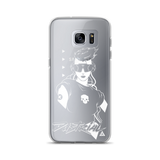 CYBERSPACE SAMSUNG CASE-Dustrial-future-fashion-scifistreet-SAMSUNG CASE-Samsung Galaxy S7 Edge-
