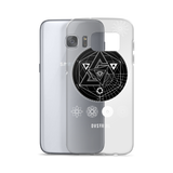 EXO 17 SAMSUNG CASE-Dustrial-future-fashion-scifistreet-SAMSUNG CASE-