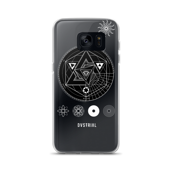 EXO 17 SAMSUNG CASE-Dustrial-future-fashion-scifistreet-SAMSUNG CASE-Samsung Galaxy S7-